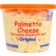 palmetto cheeese pimento cheese 20oz original