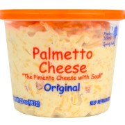 palmetto cheeese pimento cheese 20oz original