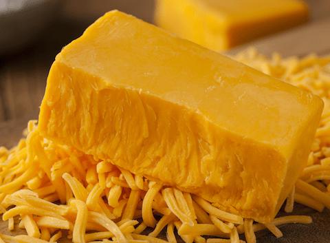 palmettocheese-ingredients