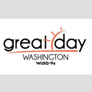 Great Day Washington WUSA 9