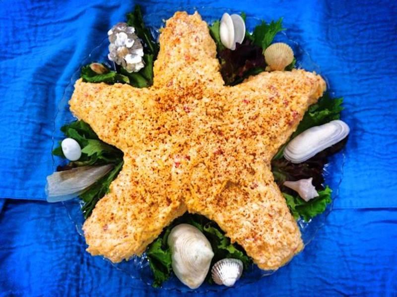star-palmettocheese