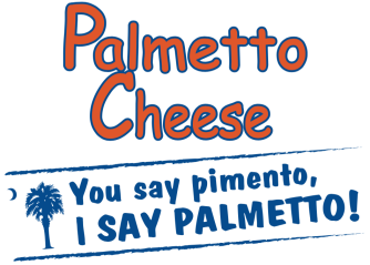 Palmetto Cheese You say pimento i say Palmetto