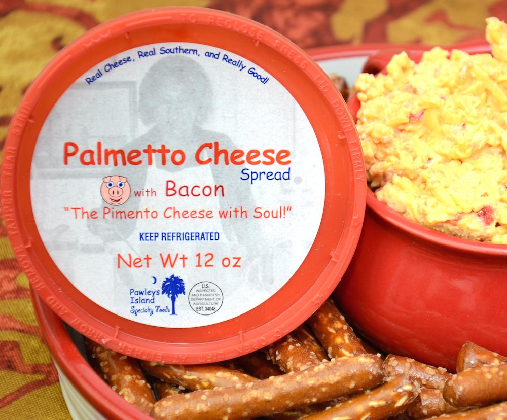 palmetto cheese - photo #37