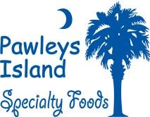 Pawleys Island Specialty Foods logo