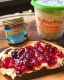 pimento cheese and jelly