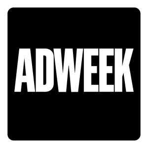 Adweek Palmetto Cheese Facebook