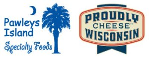wisconin-cheese-pawleys-island-specialty-foods