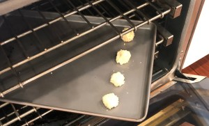 palmetto cheese crab cakes
