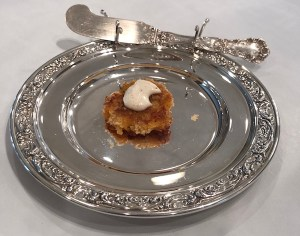 pimento cheese crab cake