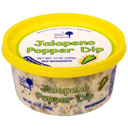 jalapeno-popper-dip