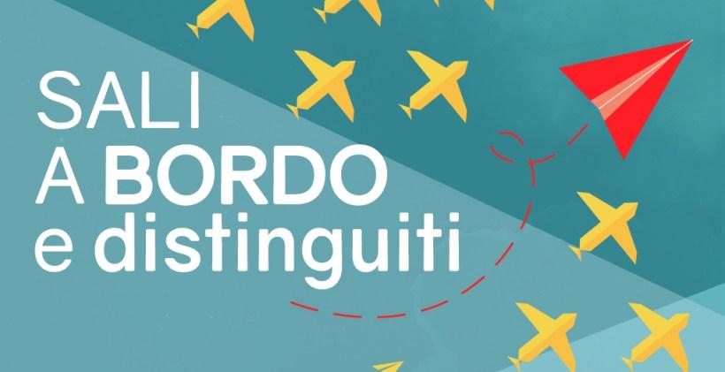 promozioni pim italia