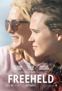 2016-12-04-freeheld_movie_poster