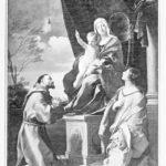 La perduta pala di Guido Reni dai Cappuccini di Faenza