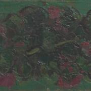 Ennio Morlotti (Lecco, 1910 - Milano, 1992), Limoni