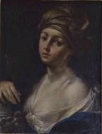 Flaminio Torri, Sibilla