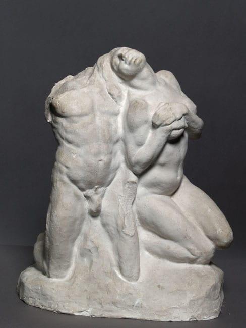 Ercole Drei, Salomè