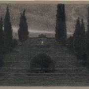 Villa La Rotonda di Savignano sul Rubicone (?