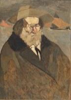 LORENZO VIANI (1882 – 1936) Il filosofo