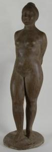 Acrobata, Giuseppe Tampieri