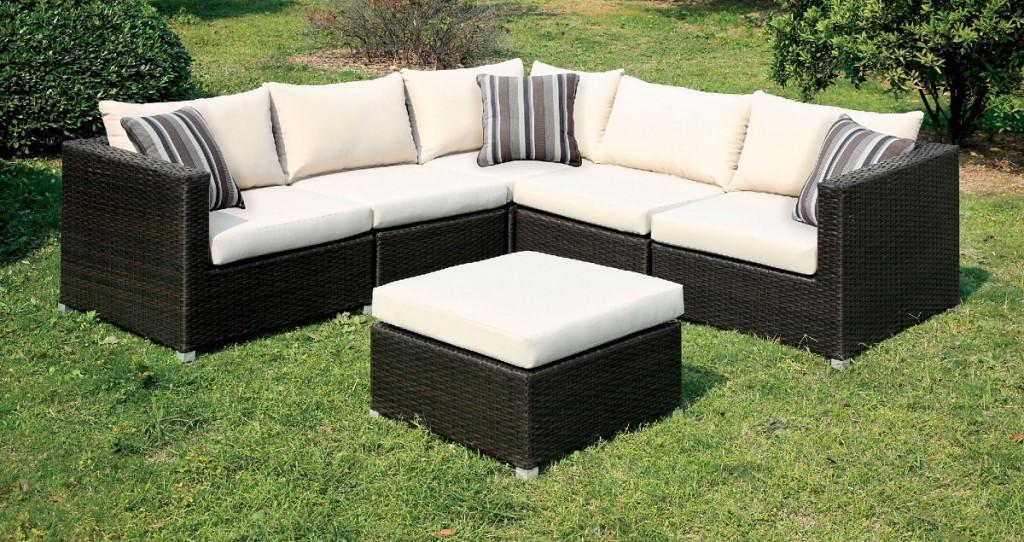 outdoor furniture pina furniture