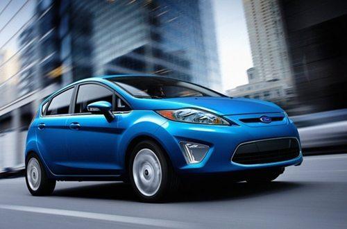 Ford-Fiesta_2011
