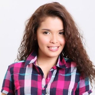 KZ Tandingan is the first X Factor Philippines Grand Winner