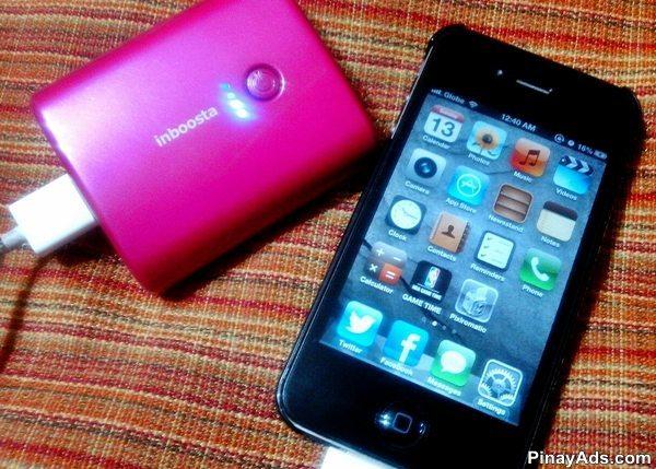 inboosta-iphone