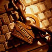 secure internet