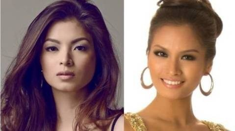 Angel-Locsin-and-Janine-Tugonon