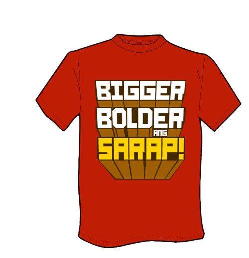 3in1-AKALA-Approved-Tshirt-Design