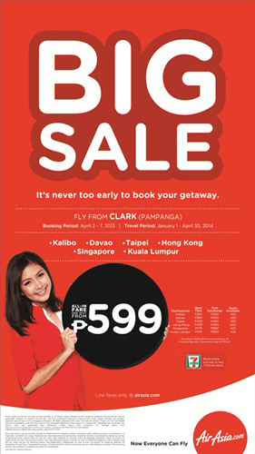 Air-Asia-Philippines-All-In-Promo-Fares-for-as-low-as-P599