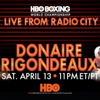 Witness the heated battle between Donaire and Rigondeaux on SKYcable Pay-Per-View