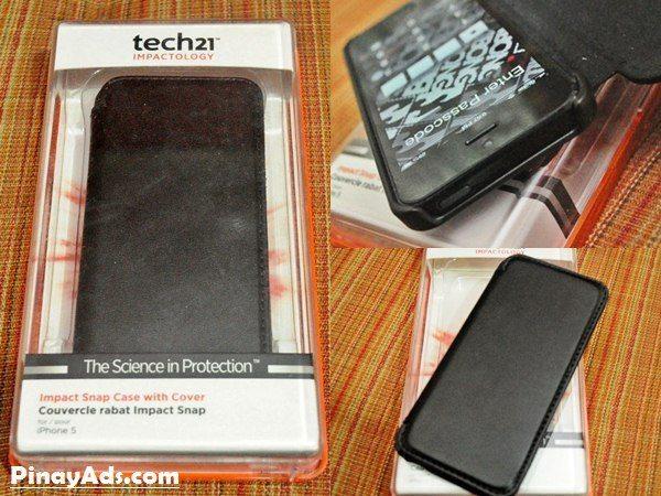 tech21impactcaseforiphone5