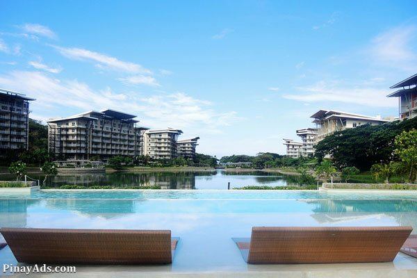 My Birthday Getaway at Pico De Loro Beach and Country Club