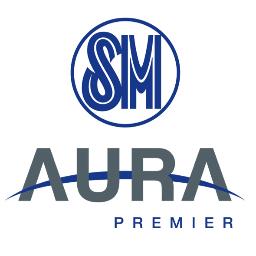 SM_Aura_Premier_Logo