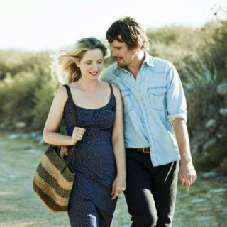 Before Midnight to be shown in the Philippines