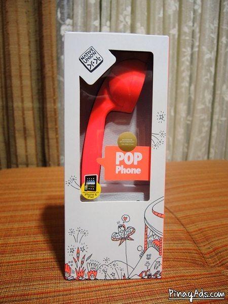 native-union-pop-phone-001