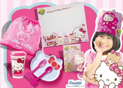 Hello-Kitty-Jollibee