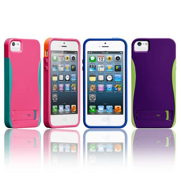 case-mate-pop-iphone5-case-stand