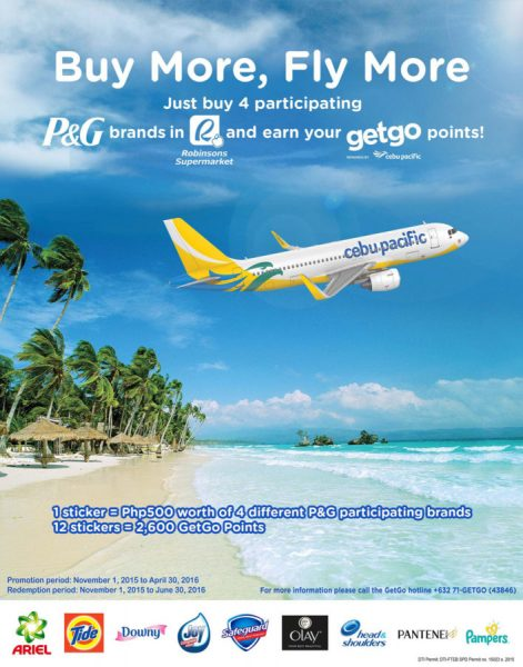 buy-more-fly-more-poster