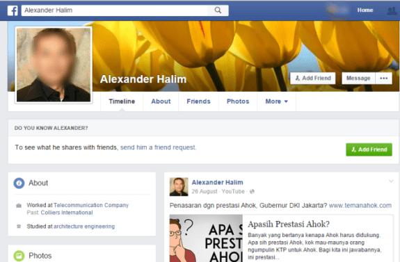 Alexander-Halim-Facebook