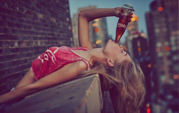 Carma_Photo_Drinking_18-660x419