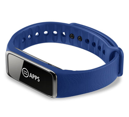 Acer_Wearable_LiquidLeapActive_W1C-Royal-Blue-photogallery-03