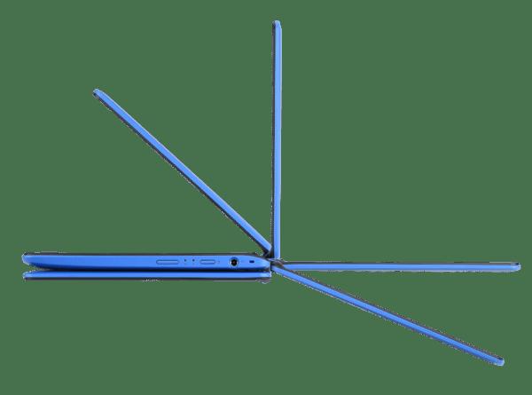 R3-131T_blue_360_modes1