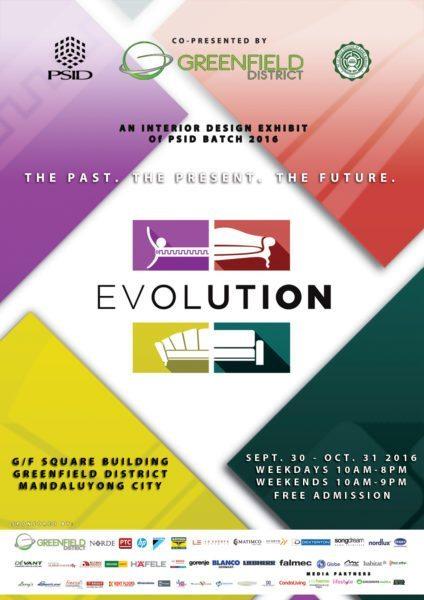 psid-evolution-poster-rgb