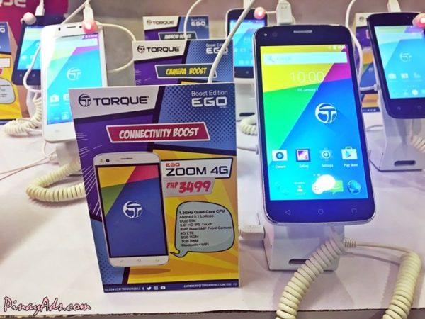 ego-zoom-4g