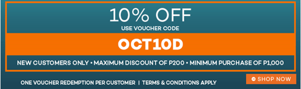 10off-lazada-coupons