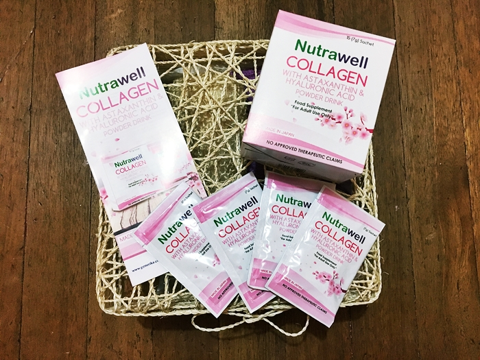 nutrawell-collagen