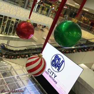6 Reasons to Visit SM City East Ortigas