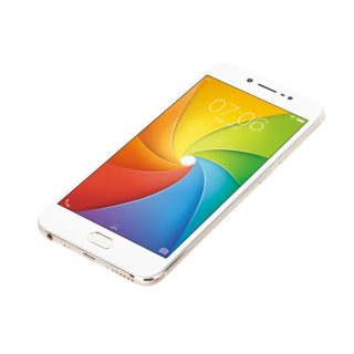 Take on life's possibilities with Vivo Y69